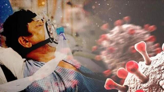 இந்தியாவில் கொரோனாவின் மூன்றாவது அலை… அக்டோபரில் அதி உச்சம் தொடும்..! ஆய்வில்...