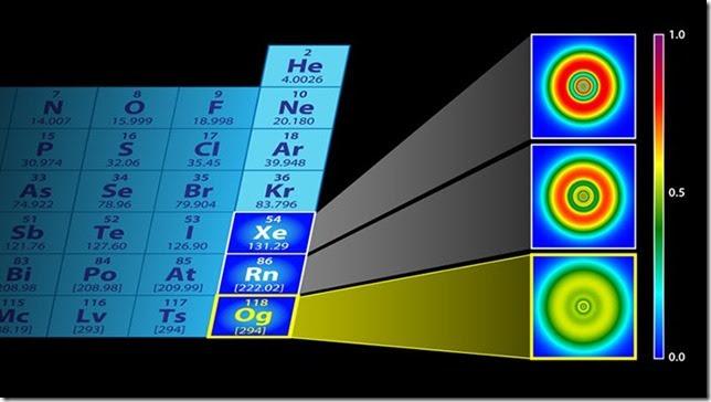 heavy-atom-2