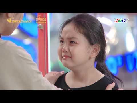 SỰ THẬT KHÔNG THỂ CHỐI CÃI??? Shin Ae thật ra lại là cô bé ham chơi và chuyên ăn cắp vặt?