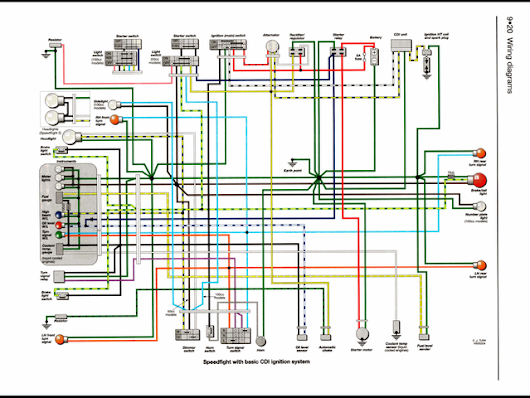 Cc Scooter Wiring Diagram Cory Ly Google