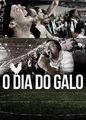 O Dia do Galo | filmes-netflix.blogspot.com