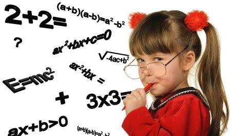 Come risolvere i problemi di matematica - Cose Per Crescere