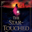 The Star-Touched Queen by Roshani Chokshi, a review
