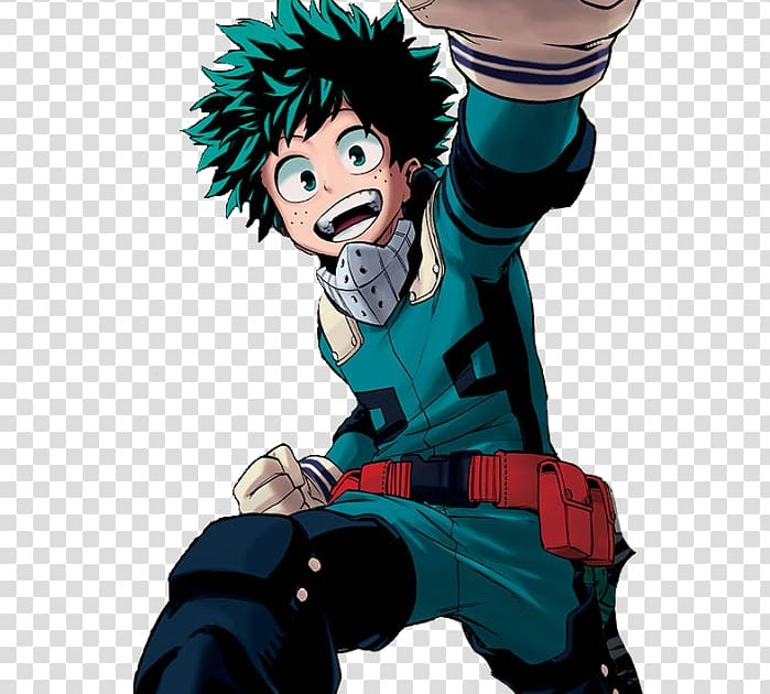 72 anime wallpapers for pc, wallpaper engine enables you to use live wallpapers on your windows desktop 937 live wallpaper iphone, my hero academia. paperbas: 1080p Desktop Hd My Hero Academia Wallpaper