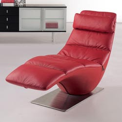Lounge Chairs | Zuri Furniture