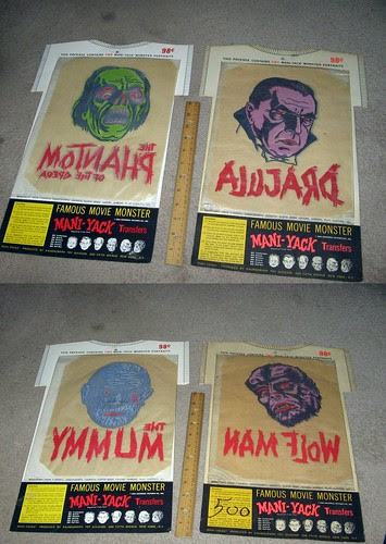 monster_maniyacks.jpg