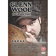 Glenn Wool - No Lands Man [DVD]: : Glenn Wool: Film & TV