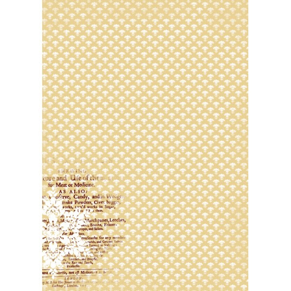 http://scrapakivi.com/sklep-scrapbooking/index.php?id_product=563&controller=product&id_lang=7