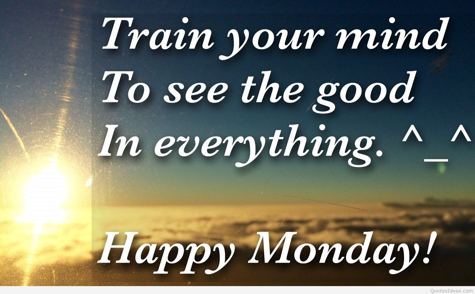 Happy Monday Quotes Quote For Monday Morning Perfect About Remodel