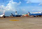 Cần 19.000 tỷ đồng để 'giải cứu' sân bay Tân Sơn Nhất