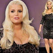 'He keeps knocking me up!' Jessica Simpson reveals she has tried to marry Eric Johnson twice... but keeps getting pregnant