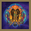 Yob 'Our Raw Heart' Review