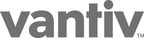 VANTIV LOGO  Vantiv logo.  (PRNewsFoto/Vantiv) CINCINNATI, OH UNITED STATES