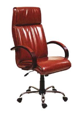 ofis koltuk,ofis koltukları,makam koltuğu,makam koltukları,yönetici koltuk,patron koltuğu