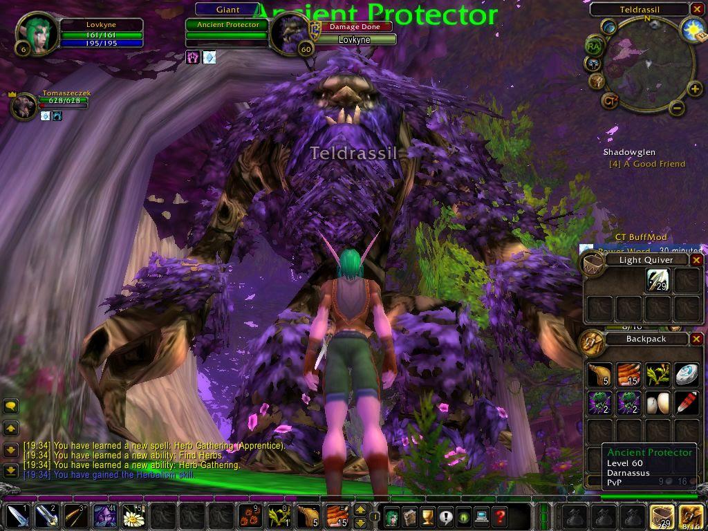 http://lordsofwarcraft.files.wordpress.com/2011/05/world-of-warcraft-the-burning-crusade-51.jpg