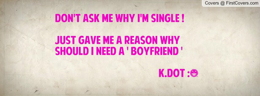 Quotes About Need A Boyfriend 34 Quotes