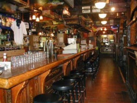Dark Horse Bar, Boulder   Menu, Prices & Restaurant