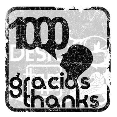 http://www.codigogeek.com/wp-content/uploads/2008/06/gracias.jpg