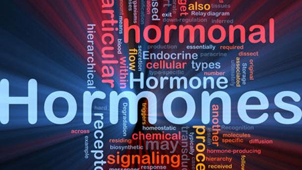 ormones-diatrofi