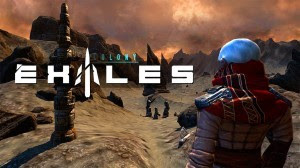 download EXILES mod apk unlimited money, exiles free download, exiles RPG   download, unlimited money Exiles apk, mod apk exiles download, free download   mod apk exiles, download mod unlimited money, how to download Exiles mod apk   unlimited money, download free EXILES mod apk unlimited money, EXILES MOD APK,   Exiles mod unlimited money, Exiles apk unlimited mone