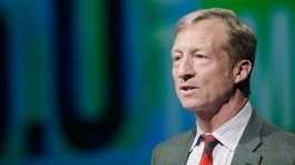 Tom Steyer launches $10 million campaign to impeach Trump — CNN