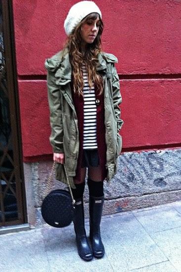 parka-street-style-2