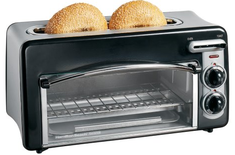 The best selling toaster oven in 2018 (Posts by Shubham Prasad)