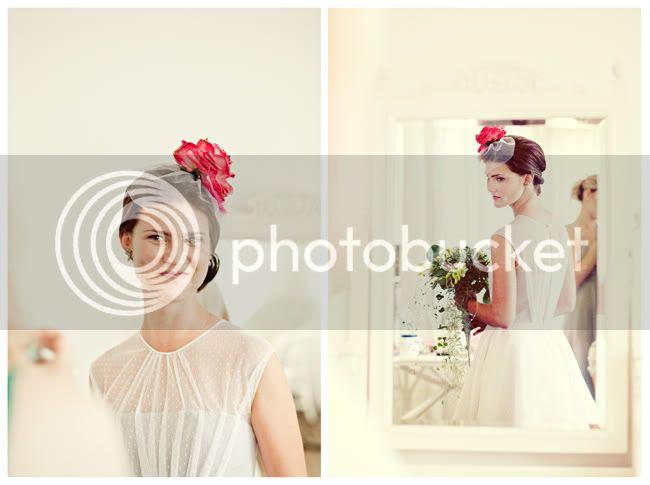 http://i892.photobucket.com/albums/ac125/lovemademedoit/RC_blog_003.jpg?t=1281772926