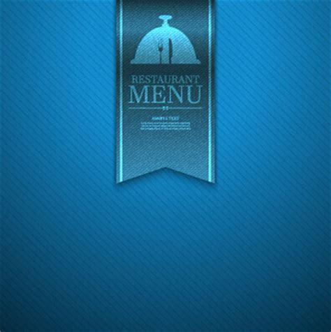 Background Menu Makanan