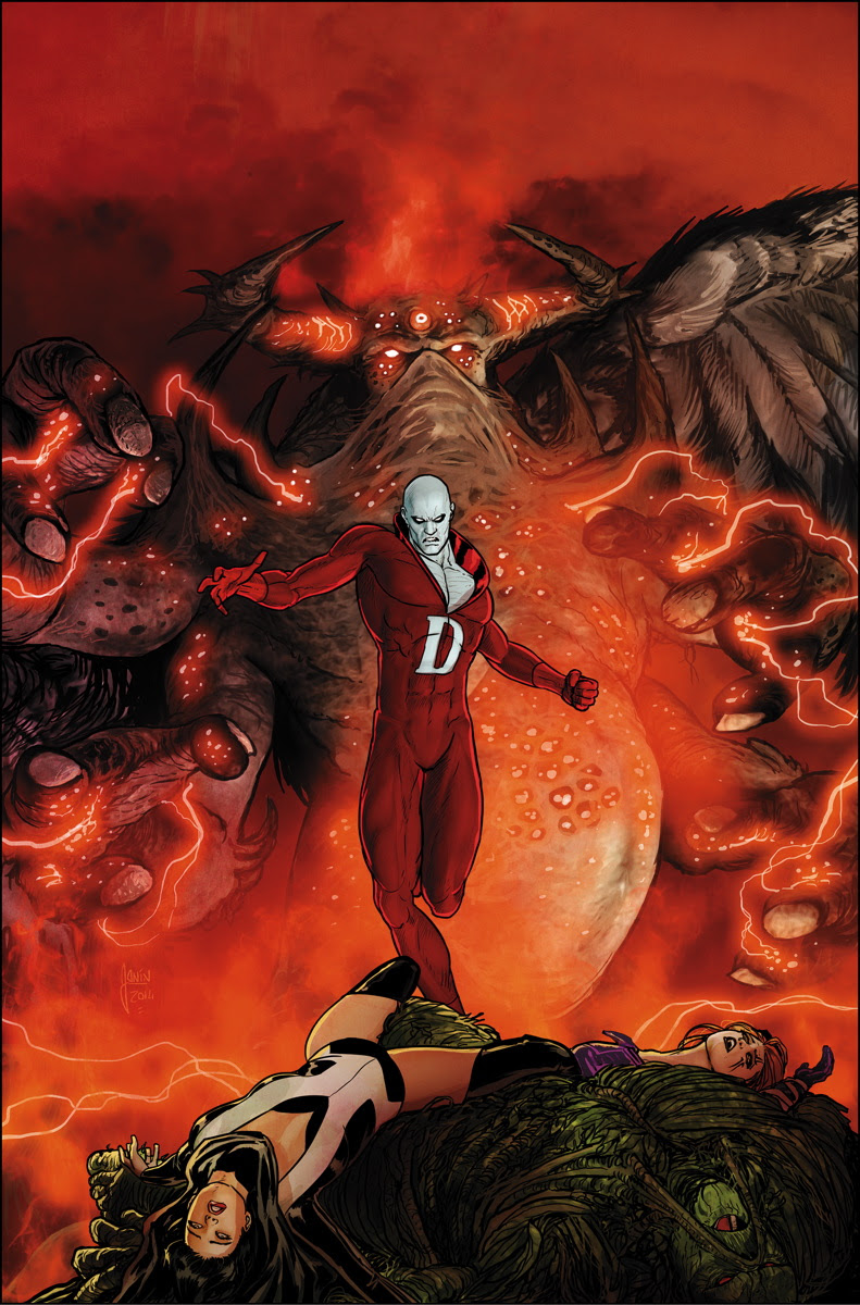 http://img3.wikia.nocookie.net/__cb20140519214724/shazam/images/5/55/Justice_League_Dark_Vol_1-34_Cover-1_Teaser.jpg