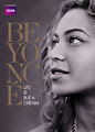 Beyoncé: Life Is But a Dream | filmes-netflix.blogspot.com