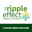 What should we be doing to prepare women for leadership roles at CSU and in our community?