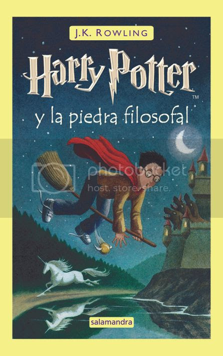 http://www.vivirenunapecera.com/search/label/harry%20potter
