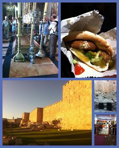 2012-07-01Jerusalem2