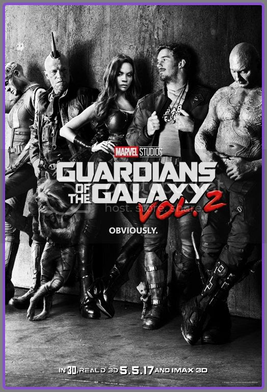 guardians-galaxy-2-movie-poster-001.jpeg