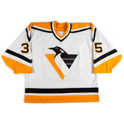 Pittsburgh Penguins 93-94 jersey photo PittsburghPenguins93-94Fjersey.png