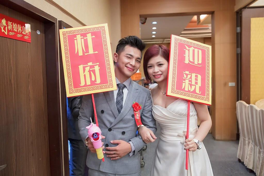 坤益&湘葶CF