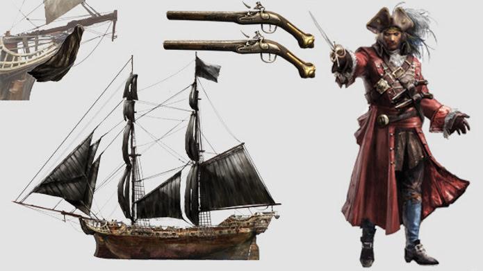assassins-creed-4-customizacoes1