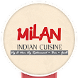Home - Milan Indian Cuisine
