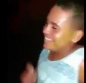 O menino que filmou sua própria morte e desmontou uma farsa da PM do Rio