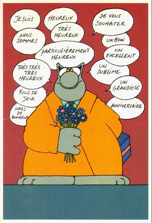 Drôle Anniversaire Carte De Vœux Amusant Citation Drôle Humour Humour Coquin Blague