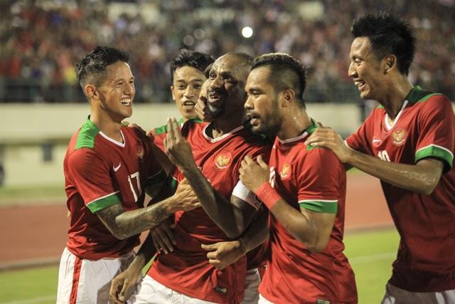Sejarah sepak bola di Indonesia  ed18810a35
