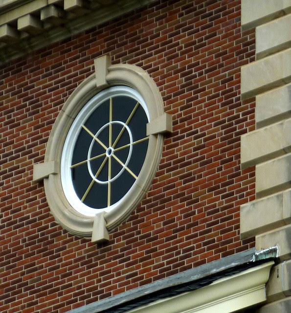 P1120056-2012-09-18-Decatur-1st-Baptist-steeple-window-repair-complete-south-window-detail-flemish-bond