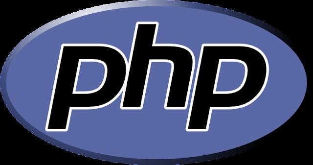 Persiapan Belajar PHP