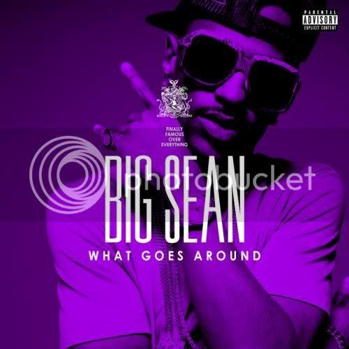 big sean i do it cover. 2011 Third single off Big Sean