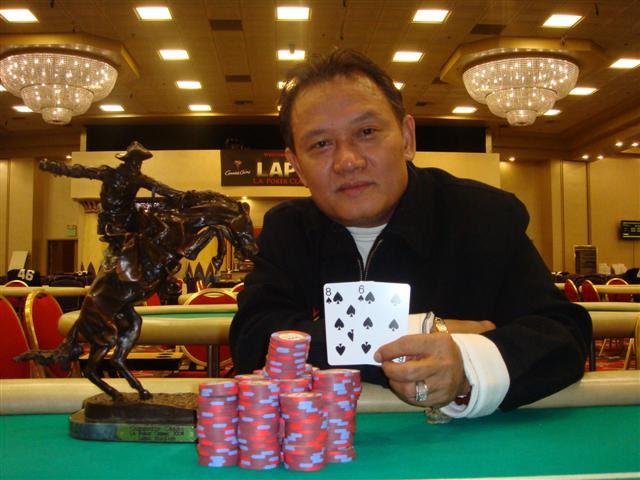http://media.cardplayer.com/image/m/Men_Master_Small_.JPG