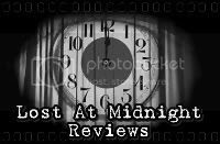 Lost At Midnight Reviews