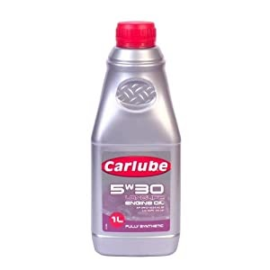 Oils And Additives Best Reviews In Uk The Best Carlube
