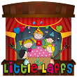 Little Laffs Show Recaps - Little Laffs