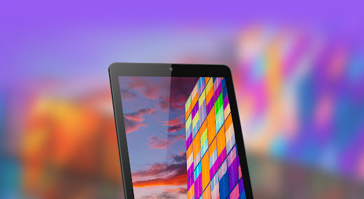 New low cost tablet from Huawei under $90! Huawei MediaTab T3-7 - Bane Tech